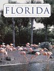 Florida, Carol M. Highsmith and Ted Landphair, 0517201828