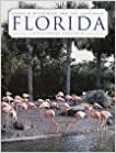 Book Pictorial Souvenir of Florida