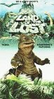 Land of the Lost (1991) - Tasha/Something's Watching [VHS] (Land Of The Lost Tv Show 1991)