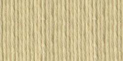 24 Ounce Wool - 7