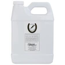 Hoof Liquid (Grand Circuit White Lightning 64oz Liquid)