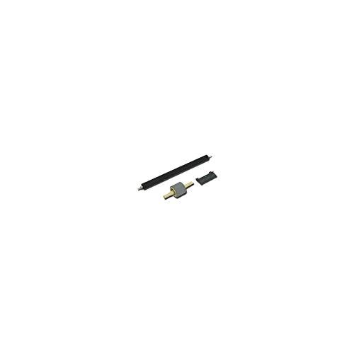 HP Ersatzteil Roller Kit Laserjet 1160/1320 (S) Hp Inc. MSP5505