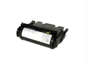 - DELL5210N - COMPATIBLE DELL 341-2916 HIGH YIELD BLACK TONER CARTRIDGE FOR USE IN DELL 5210N LASER PRINTER