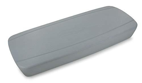 Sundance Spas 880 Series Filter Lid Pillow Seat 6472-809