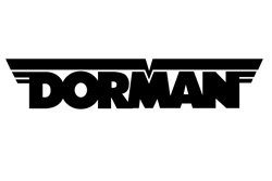 Dorman 674 695 Exhaust Manifold Kit