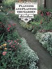 Planning and Planting the Garden, Robert Smaus, 0810911892