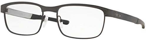 (Oakley - Surface Plate RX Frame Only )