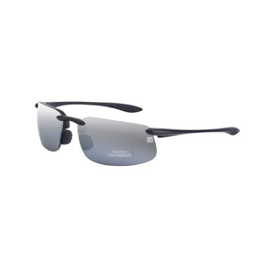 fbb273bf9c3b BTB Sport Optics 850 Polarized Sunglasses outlet - www.smcmy.com.my