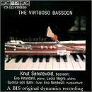 : Virtuoso Bassoon