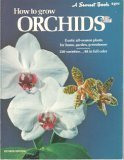 How to Grow Orchids - How To Grow Orchid