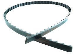 Lone Wolf Portable Trees Replacement Traction Belt