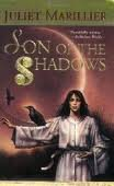 Son of the Shadows  Publisher: Tor Fantasy