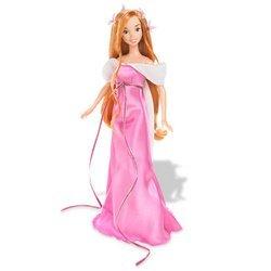 Disney Enchanted Giselle Doll -