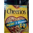 cheerios-toasted-whole-grain-oat-cereal-2-boxes-net-wt-407oz