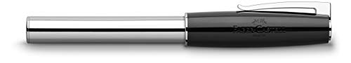 Buy faber castell fountain pens