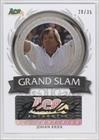 johan-kriek-20-35-trading-card-2013-ace-authentic-signature-series-grand-slam-autographs-gs-jk2