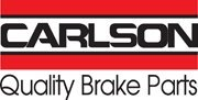 Carlson Quality Brake Parts H9458-2 Inlet Bolt
