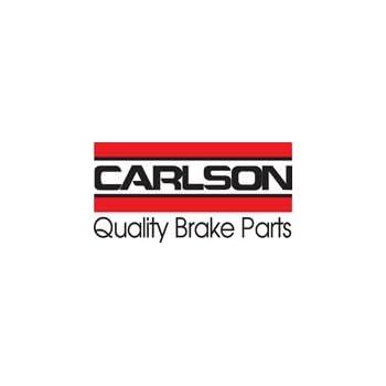 Carlson H9407-2 Brake Bleeder