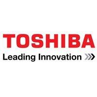 Toshiba OEM TFC55C TONER CARTRIDGE (CYAN) (TFC55C) - by Toshiba