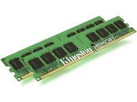 T6320 Server - Kingston Technology Fully Buffered System Specific Memory Model 8 Dual Channel Kit DDR2 667 (PC2 5300) 240-Pin SDRAM KTS-SESK2/8G