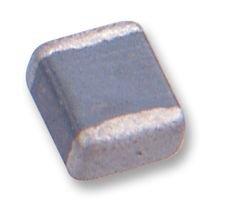 littelfuse v26mla1210h Varistor, 1210, 26Vac, 5 pack, 5 26Vac BPSFA1057234-V26MLA1210H