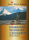 Information Technology for Management: Improving Quality and productivity, Second Edition