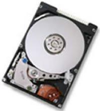80 Gb Ultra Ata 100 Hard Drive - 7