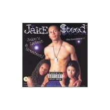Jakes Latest Greatest