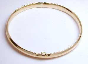 Polis pour bracelet-JewelryWeb
