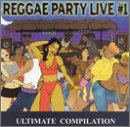 Reggae Party Live 1 / Various by Innerbeat Music