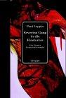 img - for Severins Gang in die Finsternis: Ein Prager Gespensterroman (Bibliotheca Bohemica) book / textbook / text book
