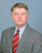 Stanley D. M. Carpenter