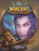 World-Of-Warcraft-The-Roleplaying-Game-d20-35