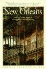 New Orleans, Bethany E. Bultman, 1878867865