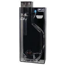 Recirculating Skimmer (CPR AeroForce 2 Dual Pump Recirculating Protein Skimmer)