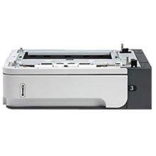 HP P4014/P4015/P4515 Optional 500 Sheet Feeder CB518-67901-RO