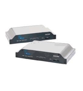 GrandStream 4 Port IP Video Encoder Voice Over IP – VOIP, Best Gadgets