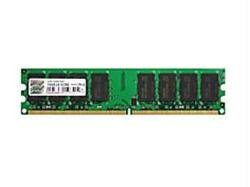 MEMORY - DDR2 SDRAM - 2 GB - 667 MHZ - CL5 Electronics Computer ()