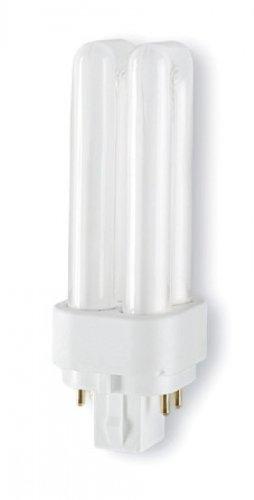 Osram 294925 Ampoule à Economie d'Energie G24q-1 13 W LEDVANCE DE13W827 B000ONN6HC