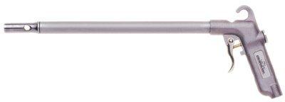 (Guardair Long John Safety Air Guns, 48 in Extension, Trigger)