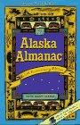 The Alaska Almanac, WhiteKeys, 0882404822