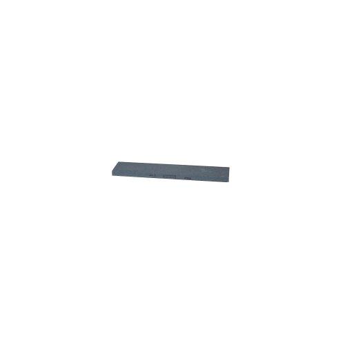 Crystolon Medium Stone - Norton 614636 85980 11.5 x 2.5 x .5