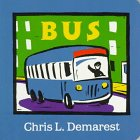 Bus, Chris L. Demarest, 0152008101