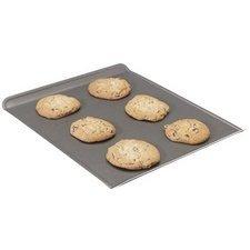 Chicago Mettallic 59614 Professional Cookie Sheet, 16'' X 14''