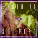 Santa Sampler (Santa Fe Sampler, Vol. 1)