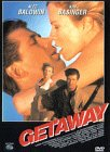 The Getaway (Philip Huff)
