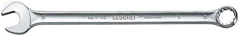 ゲドレー(Gedore) スタンダードコンビネーションスパナ 16mm 6080250