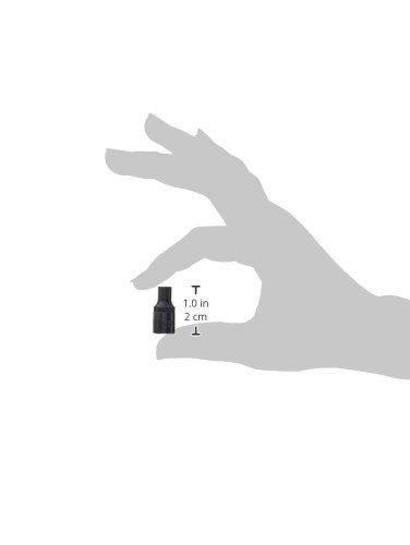 External Torq E-6 1//4 KTI KTI22876 Socket