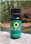 Helichrysum Oil by SomaTherapy (aka Everlasting; aka Immortelle) 32oz.