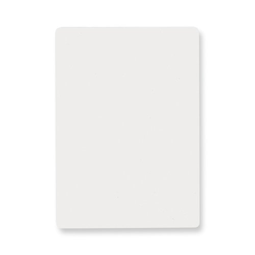 Home Mart Durable Desk Mat Beautiful Writing Pad Writing Surface Educational Supplies Bring A Smooth Writing Experience For Student Writer White